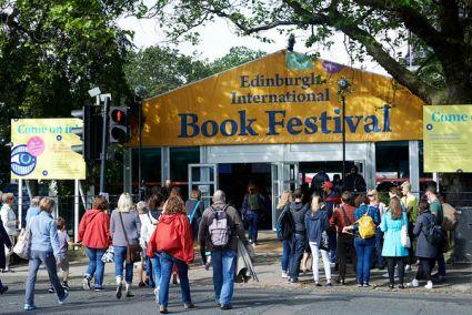bookfest 1