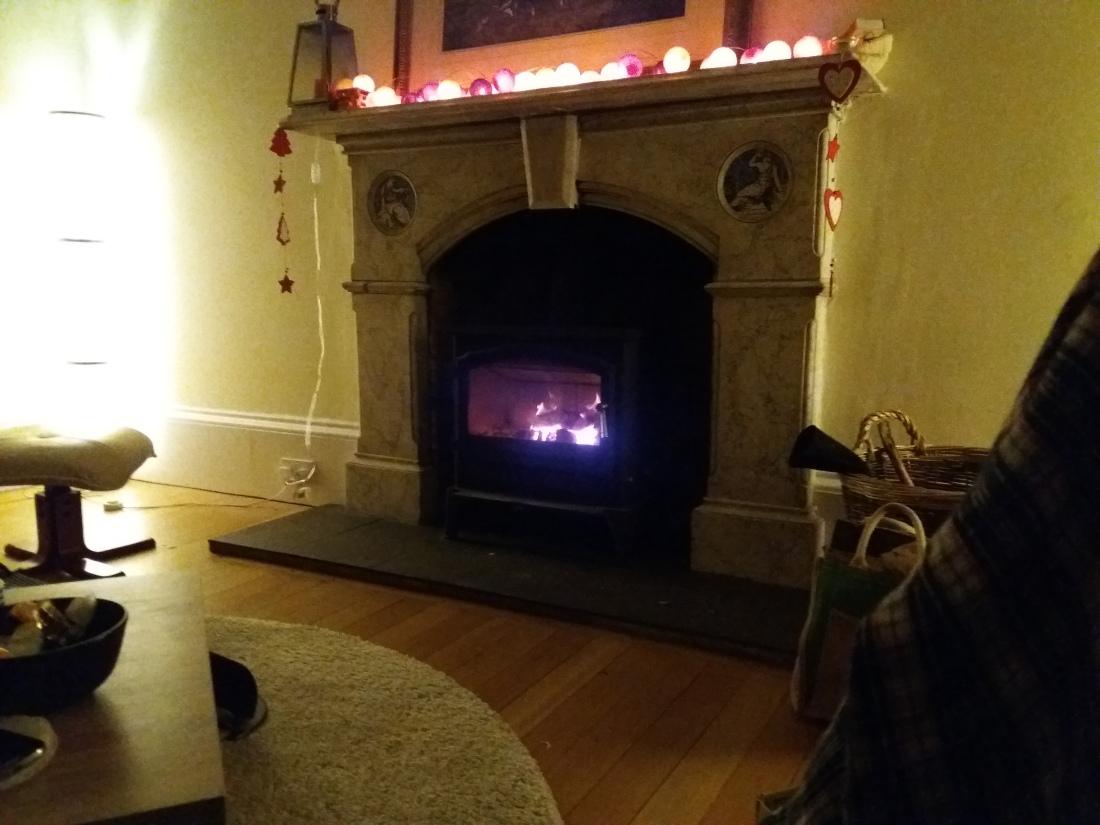 Upstairs fire.jpg
