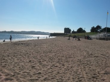broughty-ferry-castel