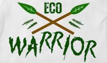 Eco_Warriors_eco_warrior_262640043