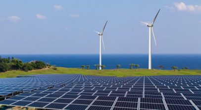 renewable-730x400.jpg
