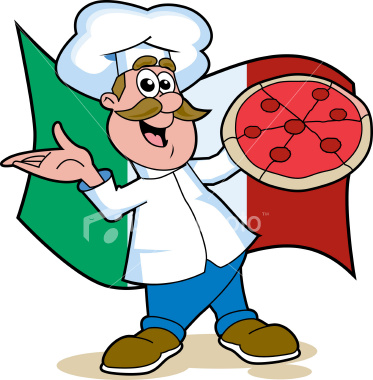 Image result for italian stereotype