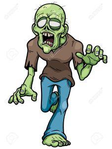 37209516-illustration-of-cartoon-zombie.jpg