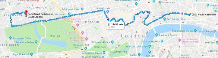 London walk.JPG