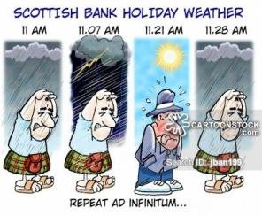 scottish weather.jpg
