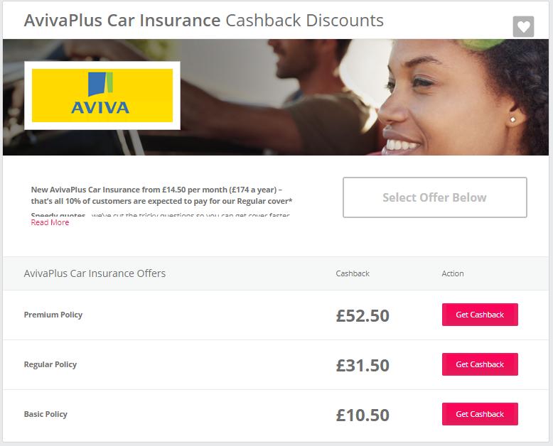 Aviva car insurance.PNG