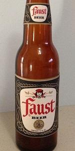 Faust.jpg
